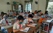 Thanh Hóa: Ngăn chặn lạm thu đầu năm dưới vỏ bọc Ban đại diện cha mẹ học sinh