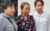 Mẹ tử tù Hồ Duy Hải nghẹn ngào sau hơn 10 năm chờ phiên giám đốc thẩm