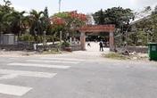 Hơn 160 bài thi học kỳ I ở Vĩnh Long được nâng điểm bất thường