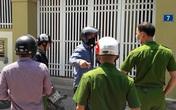 Bắt được nghi phạm chém 2 vợ chồng thương vong ở Hà Tĩnh