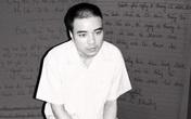 17/17 thành viên Hội đồng Thẩm phán bác kháng nghị vụ tử tù Hồ Duy Hải