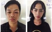 17 tuổi giả gái mại dâm, trộm tài sản của 'khách làng chơi'
