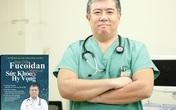 Cuốn sách mở ra một chân trời mới, hy vọng và lạc quan cho người bệnh ung thư