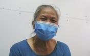 Cụ bà neo đơn, tàn tật ở Hà Nội từ chối nhận tiền hỗ trợ an sinh để nhường suất cho người nghèo hơn