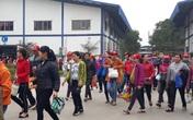 Thanh Hóa: Gần 50 nghìn lao động bị ảnh hưởng bởi dịch COVID-19