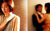 66% đàn ông phản bội luôn cảm thấy tội lỗi khi lừa dối vợ, có tin được không?