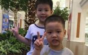 Bà mẹ Hà Nội tiết lộ phương pháp giúp con trai chưa vào lớp 1 đã đọc chữ vanh vách, đơn giản đến mức không ngờ