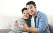 Mother's Day: Loạt giới trẻ 3 miền lần đầu dốc hết tâm tư nói lời cảm ơn mẹ