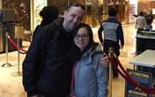 Cô giáo Bình Dương theo chồng sang Mỹ, 4 năm phải giành giật việc nhà, chăm con