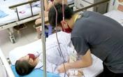 800 em bé không thể ra đời vì căn bệnh nguy hiểm nhưng có thể chủ động phòng