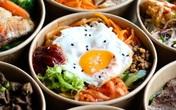 Khách sạn 5 sao Hà Nội bán đồ ăn bình dân 'siêu rẻ', chỉ từ 7.000 đồng, ship tận nhà