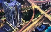 Hải Phòng: Thêm một công trình hỗn hợp nghìn tỉ được khởi công