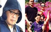 Nỗi day dứt của bố mẹ bé Nhật Linh suốt 3 năm qua: Kẻ thủ ác vẫn chối tội và chưa bị trừng trị thích đáng