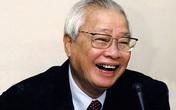 Cố Thủ tướng Võ Văn Kiệt - Tổng công trình sư về tổ chức bộ máy ngành Dân số