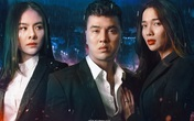 Vân Trang tái xuất đóng vai giang hồ trong phim của Ưng Hoàng Phúc