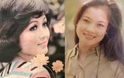 """Nhan sắc thời trẻ gây thương nhớ của chủ tịch Khuê và bà Thương """"Tình yêu và tham vọng"""""""