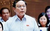 """ĐBQH """"nói lại cho rõ"""" trước phản biện của Phó Chánh án TAND Cấp cao tại TP.HCM về các vụ án gây xôn xao"""