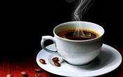 Kinh hoàng cà phê nhuộm lõi pin, hãy chú ý hiện tượng này khi đánh cà phê lên để tránh uống nhầm cà phê tẩm hóa chất