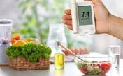 Lý giải vì sao người tiểu đường uống thuốc mà đường huyết vẫn cao?