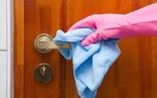 Sống ở chung cư, cần đặc biệt lưu ý gì để đảm bảo vệ sinh cá nhân, vệ sinh môi trường phòng, chống dịch COVID-19?