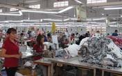 Thành phố Hồ Chí Minh: Tháo gỡ bài toán nhân sự hậu Covid-19 và đón đầu làn sóng FDI