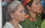 Xử phúc thẩm vụ nữ sinh giao gà ở Điện Biên: Một bị cáo tóc bạc trắng, muốn hỗ trợ y tế