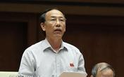 """Giám đốc Công an tỉnh Điện Biên khẳng định các bị cáo vụ nữ sinh giao gà """"không bị bức cung"""""""
