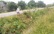 Vụ 3 học sinh Hải Dương gặp nạn trong đêm: Nam sinh lớp 10 đã tử vong