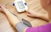 3 lưu ý trong điều trị giúp người huyết áp cao cả đời không lo đột quỵ