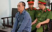Nhân viên khách sạn dâm ô với 5 bé gái bị kết án 6 năm tù