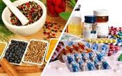 Chọn sản phẩm hỗ trợ hạ đường huyết, tưởng dễ mà hóa khó