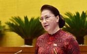 Toàn văn bài phát biểu bế mạc Kỳ họp thứ 9, Quốc hội khóa XIV của Chủ tịch Quốc hội Nguyễn Thị Kim Ngân