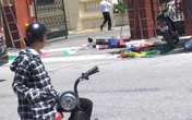 Hải Dương: Thông tin mới nhất vụ điện giật 2 người tử vong trước cổng Huyện uỷ Gia Lộc