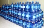 Hải Phòng: Xử phạt, thu hồi toàn bộ sản phẩm nước đóng bình cơ sở HITECH