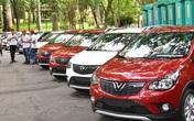 Gấp rút hoàn thiện thủ tục để áp dụng Nghị định giảm 50% phí trước bạ ô tô