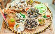 4 hàng ốc ngon hút tín đồ sành ăn ở TP.HCM