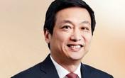 CapitaLand Việt Nam có tân Tổng Giám đốc
