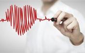 6 thời điểm rất nguy hiểm cho người mắc bệnh tim ai cũng cần biết để phòng tránh