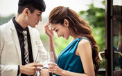 """Nỗi khổ của người đàn ông lấy vợ đã trẻ lại còn đẹp, tâm sự từ một """"ông chồng già"""" 40 tuổi mới bước vào hôn nhân"""