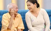 Người phụ nữ chịu điều tiếng khi lấy chồng hơn 36 tuổi