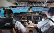 """Sau vụ phát hiện nhiều phi công Pakistan dùng bằng lái giả: """"Nóng"""" chuyện tuyển dụng phi công"""