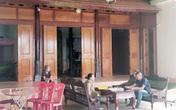 """Nghệ An: Sau khi nhận tiền hỗ trợ COVID–19, hơn 60 hộ ở một xóm bỗng dưng """"thoát nghèo"""""""