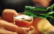 Yên Bái: Nghịch tử say rượu đánh bố tử vong