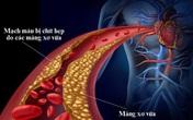 Bí quyết 2 trong 1 vừa giảm đường huyết vừa giảm mỡ máu từ nghiên cứu quốc tế