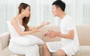Vợ nhất quyết đòi li hôn ngay trong tuần trăng mật vì lí do chẳng thể giống ai