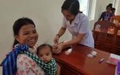 """""""Đẩy lùi COVID-19: Cách thức bảo vệ quyền và sức khỏe của phụ nữ, trẻ em gái trong bối cảnh hiện tại"""""""