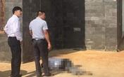 Vụ bị cáo nhảy lầu tự tử: Hủy án sơ thẩm, phúc thẩm để điều tra lại