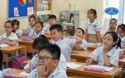 Hải Phòng: Giáo viên áp lực vì lần đầu được tự chọn sách để dạy học sinh