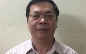 Cựu Bộ trưởng, Thứ trưởng, Vụ trưởng của Bộ Công thương bị khởi tố cùng 1 ngày