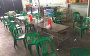 Hải Dương: Nam thanh niên huyện Ninh Giang bị đâm tử vong tại quán bia